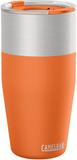 Термостакан Camelbak Kickbak 0,6L Bonfire