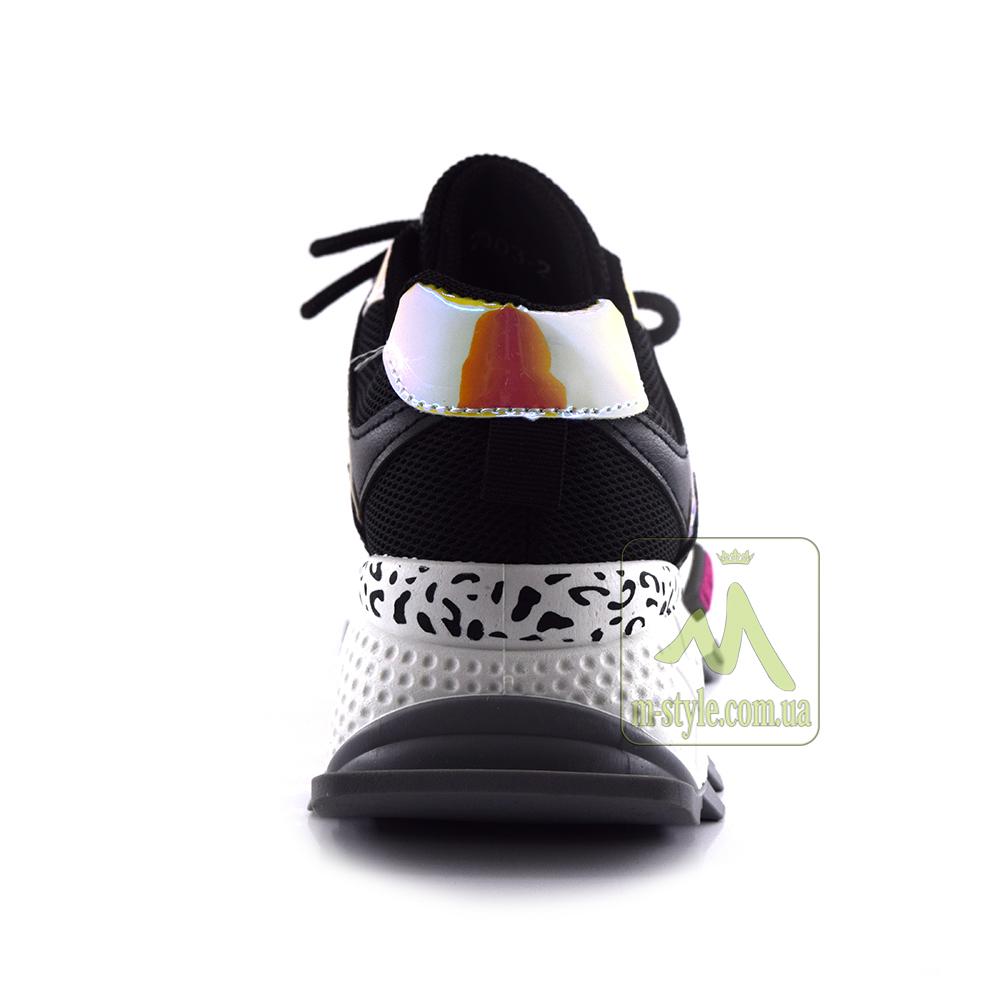 Кросівки Joy