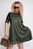 Платье - 29707