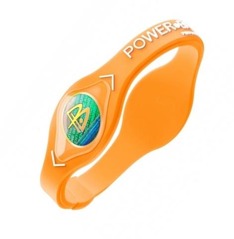 Power Balance энергетический браслет силиконовый