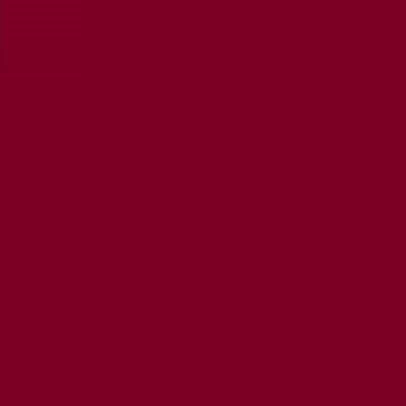 Пигмент Doreme 717 Merlot