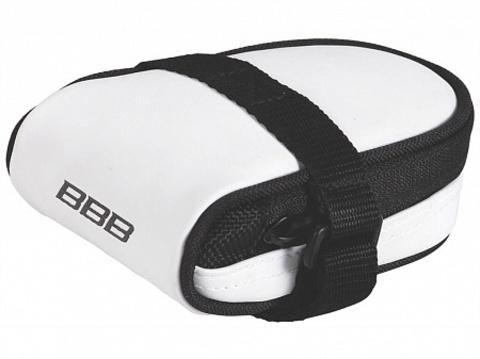 Картинка велосумка BBB BSB-14