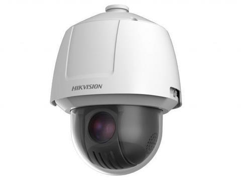 Камера видеонаблюдения DS-2DF6223-AEL