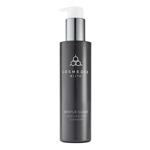 COSMEDIX Успокаивающий гель для очищения кожи Gentle Clean