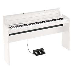 Цифровые пианино Korg LP-180