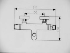 Схема Kaiser 18355