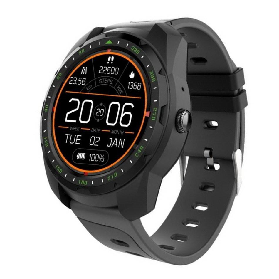 Часы Умные часы Smart Watch KingWear KW01 smart_watch_kingwear_kw01_01.jpg