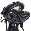 Шлем Ultimatumboxing Gen33FaceBar Carbon