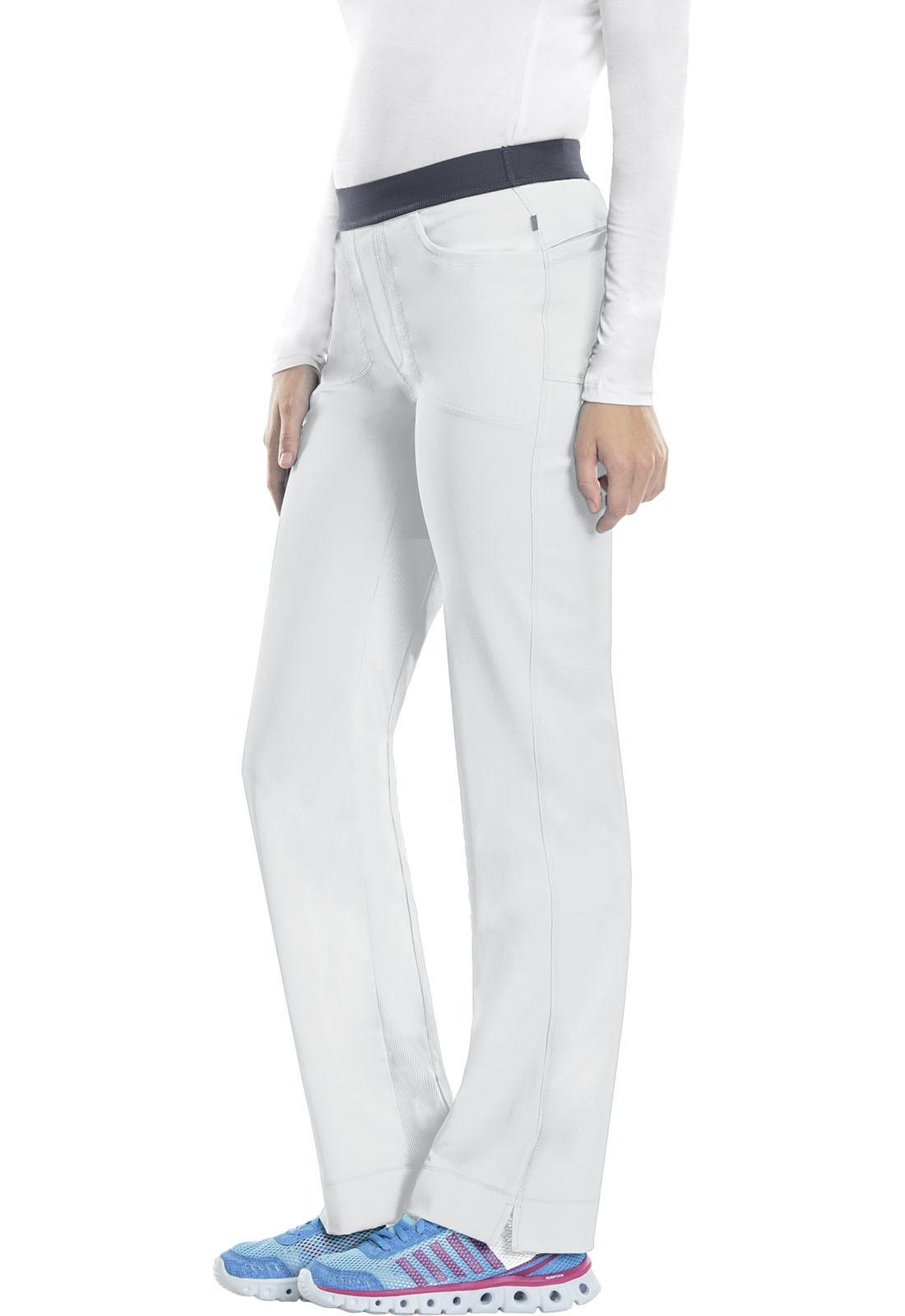 Медицинские брюки на высокий рост Cherokee Infinity