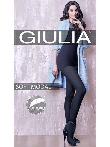 Колготки Soft Modal 150 Giulia