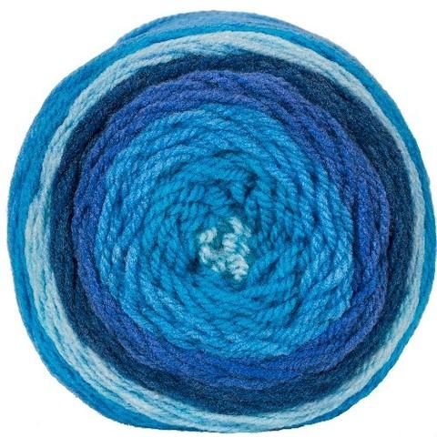 Купить Пряжа Kartopu Jersey Код цвета 1400 | Интернет-магазин пряжи «Пряха»
