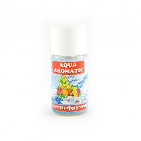 Aqua Aromatic - Тутти-фрутти