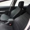 Авточехлы из Экокожи для Volkswagen Passat B7 (2011-2014)