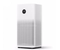 Очиститель воздуха Xiaomi Mi Air Purifier 2S