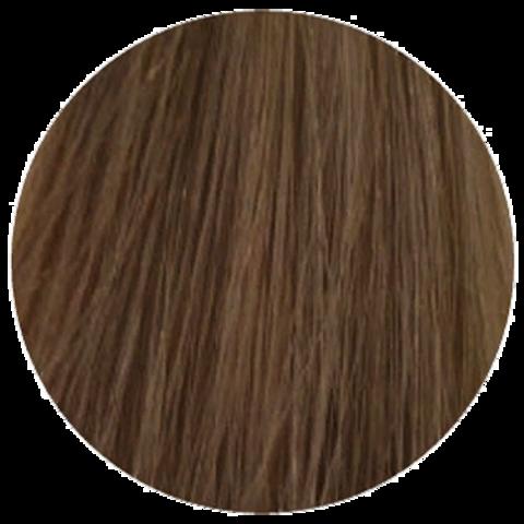 Lebel Materia Grey OBe-9 (очень светлый блондин оранжево-бежевый) - Перманентная краска для седых волос