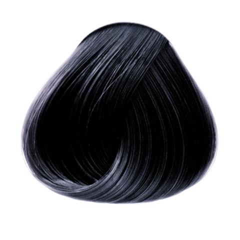 1.0 Концепт 60 мл краска для волос