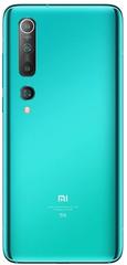 Смартфон Xiaomi Mi 10 8/128GB Green (Зеленый) Global Version