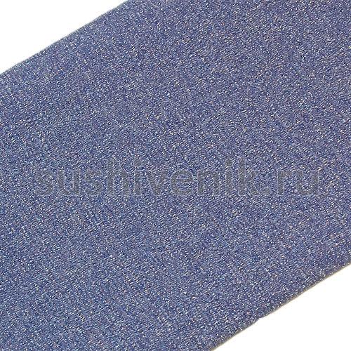 Мочалка японская жесткая (фиолетовая)