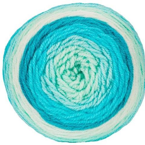 Купить Пряжа Kartopu Jersey Код цвета 1397 | Интернет-магазин пряжи «Пряха»