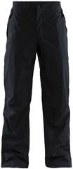 Влагозащитные брюки Craft Urban Rain Pants мужские