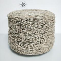 New Mill, Galles, Шерсть 80%, Полиамид 20%, Твид, 3/4.5, 150 м в 100 г