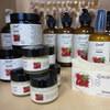 Крем-масло для тела Шик