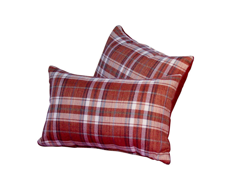 подушка к дивану Стелси-1 прямоугольная 55х35 см