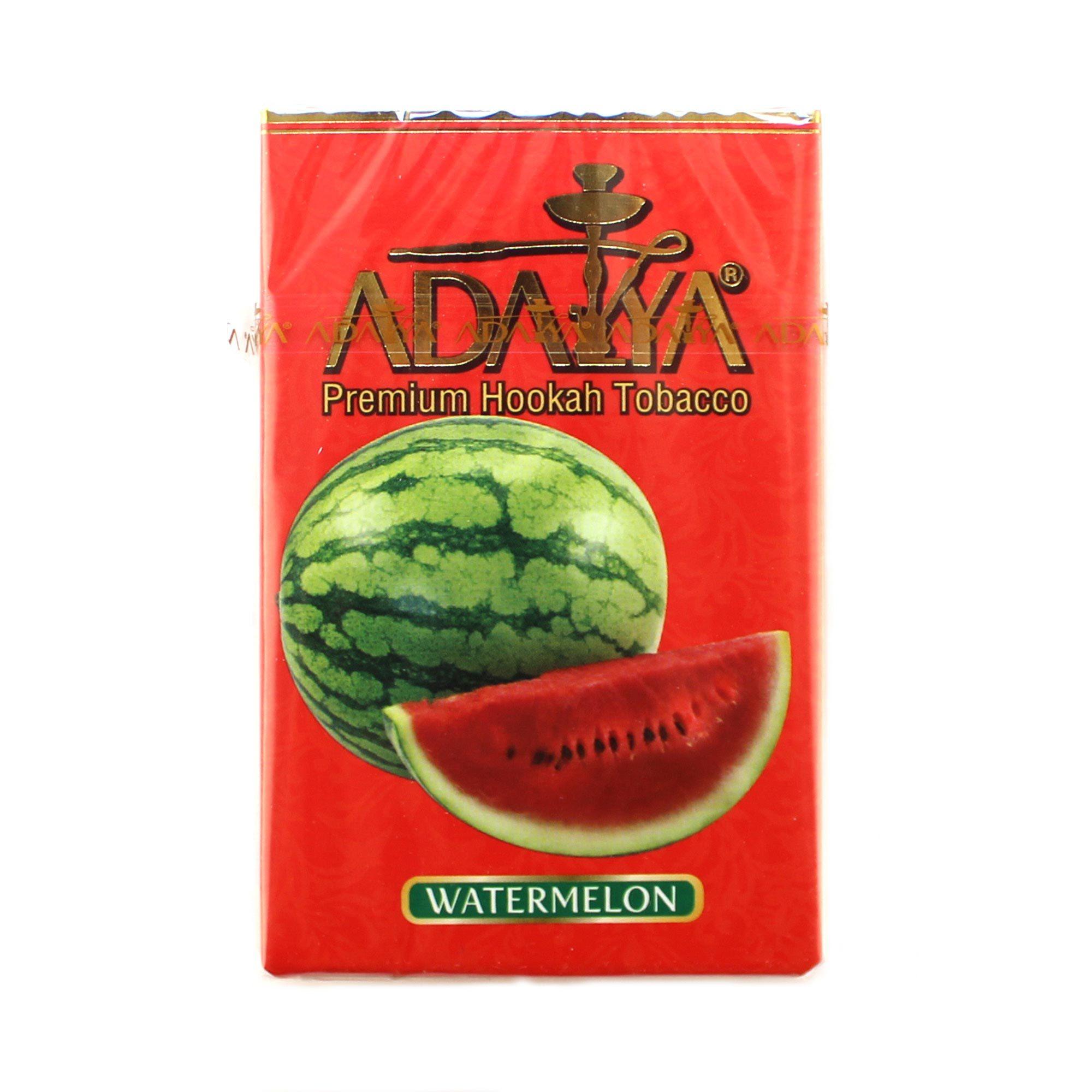 Табак для кальяна Adalya Watermelon 50 гр.