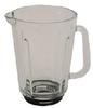 Чаша для блендера Moulinex (Мулинекс)  - MS-650019, MS-0A11943