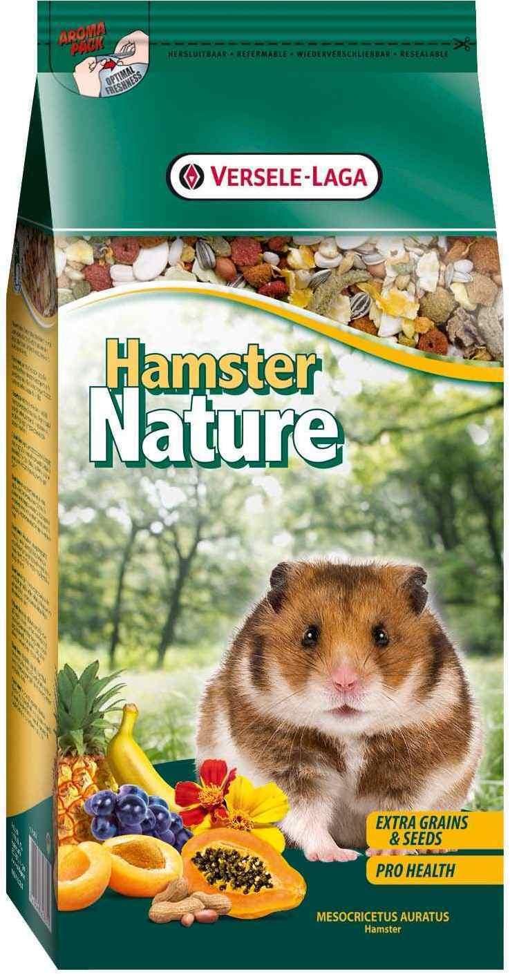 Корм Корм для хомяков Versele-Laga Nature Hamster ac5b7b3e-f362-11e1-8725-001517e97967.jpg