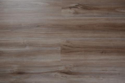 Виниловый ламинат Evofloor Optima Click Caramel - Груша Карамель