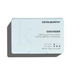 Kevin Murphy Easy Rider - Дисциплинирующий крем для укладки эластичной фиксации