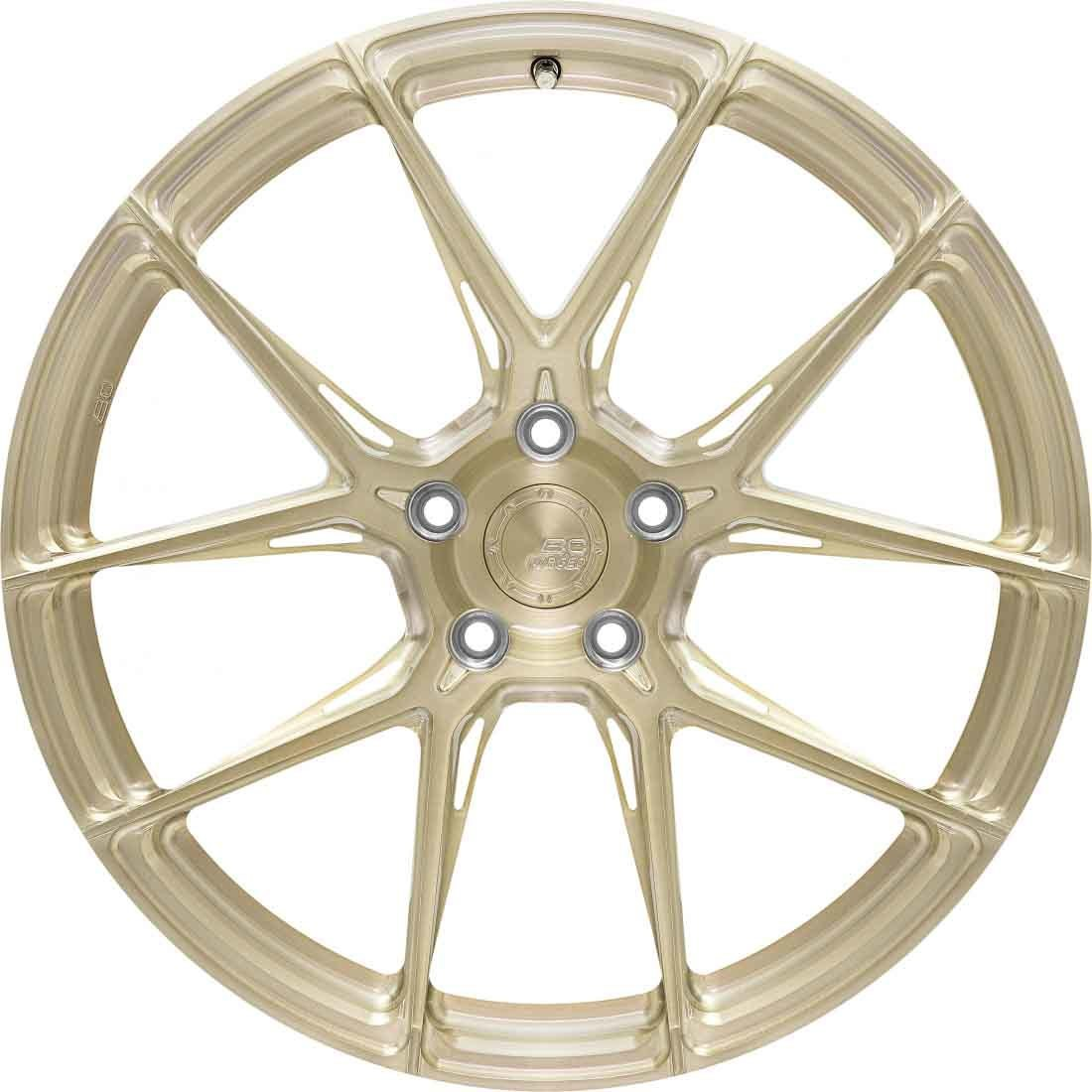 BC Forged EH181 (EH Series)
