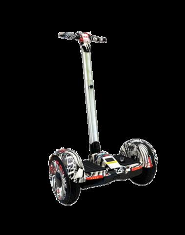 Мини-сегвей Smart Balance A8