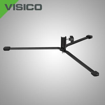 Visico LS-8103