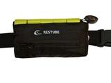 Спасательная система Restube Sports Lime green