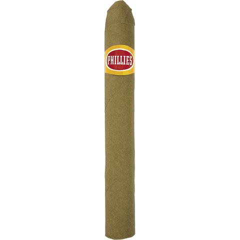 Сигары Phillies Blunt Honey