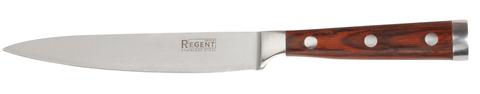 Нож универсальный 93-KN-NI-5