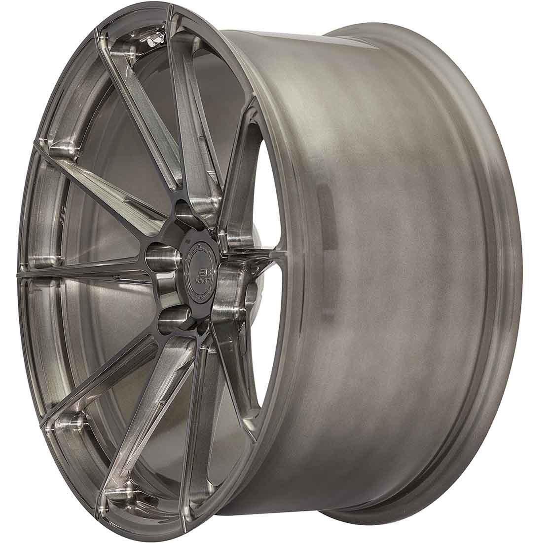 BC Forged EH182 (EH Series)