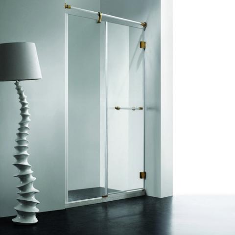 Душевая дверь - RGW VI-01