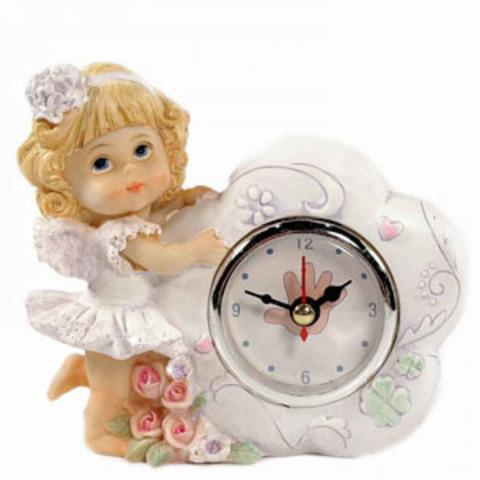 Часы PLA17134