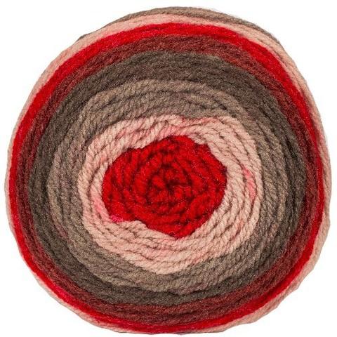 Купить Пряжа Kartopu Jersey Код цвета 1392 | Интернет-магазин пряжи «Пряха»