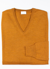 Пуловер Vallati 1051_2300_2001