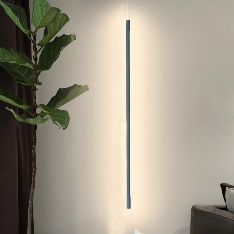 Подвесной светильник Kemma