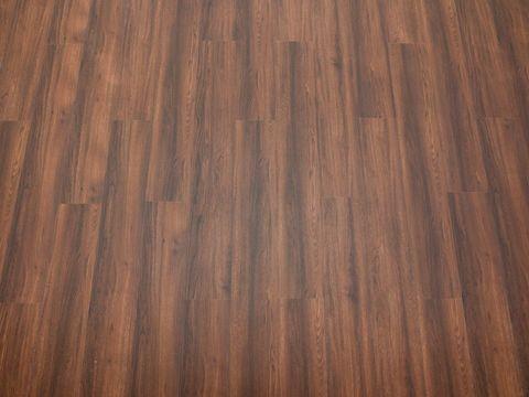 Клеевой кварц виниловый ламинат Ecoclick NOX-1708 Дуб Турин