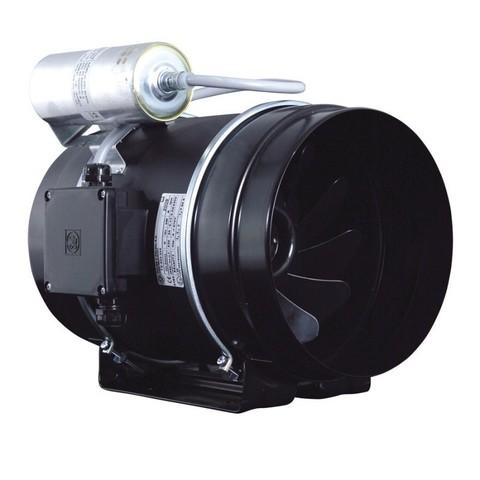 Вентилятор взрывозащищенный TD 800/200 ATEX Soler & Palau