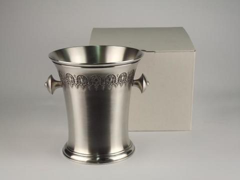 16231 Кулер для шампанского