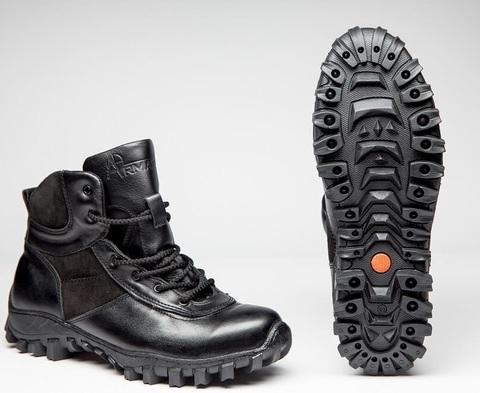 Ботинки Армада Экстрим М-1101