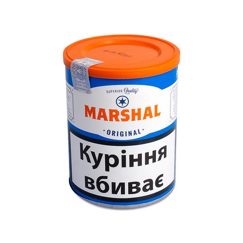 Сигаретный табак Marshal Original (100 гр)