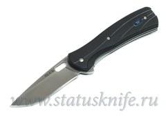 Нож Buck Vantage PRO Large 347BKS1-B S30V